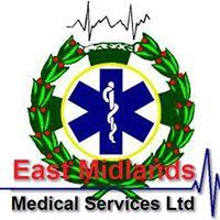 East Midlands Medical