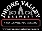 Drone Valley Brewery
